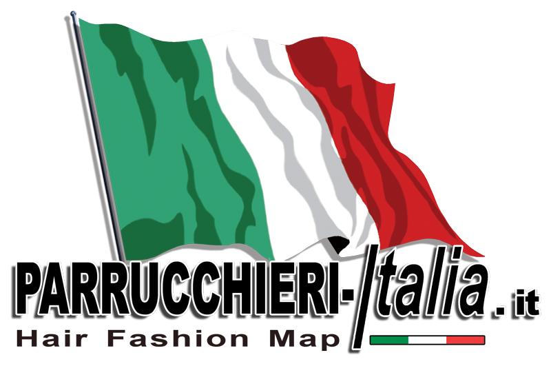parrucchieri-italia
