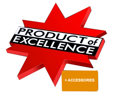 product-excellence