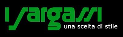 sargassi-logo