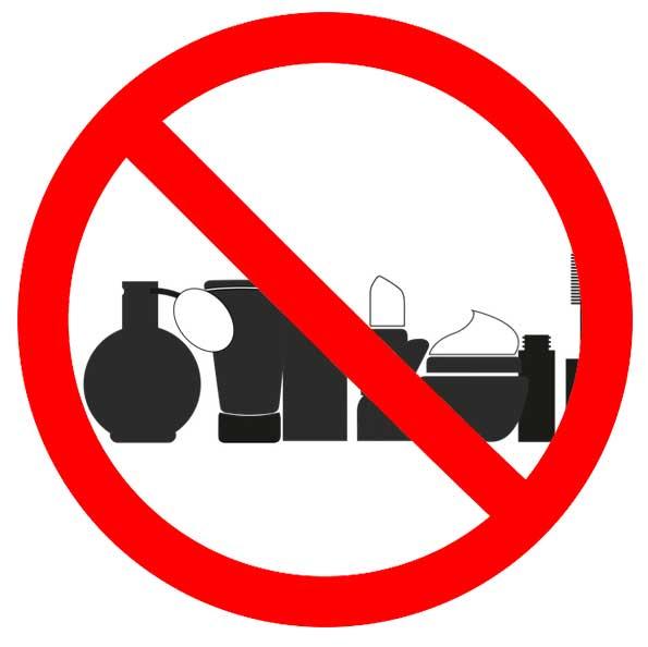 cosmetici-vietati