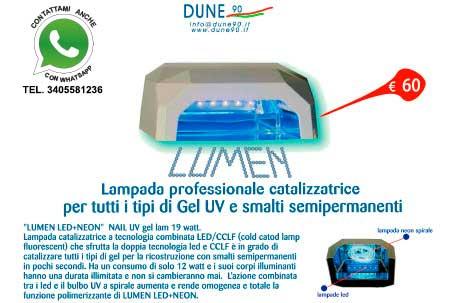 coupon-dune90