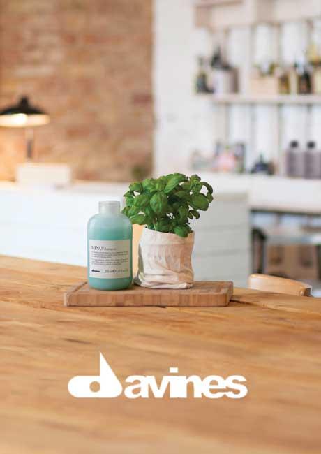 davines-tavola