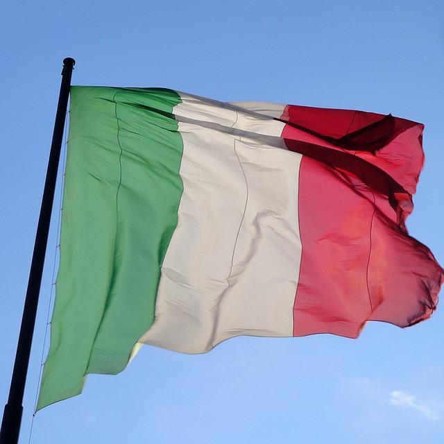 flag-1205372_640