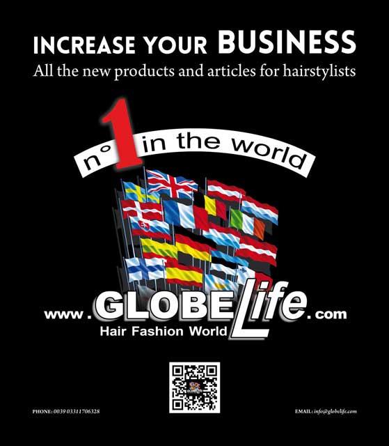globelife-pubblicita