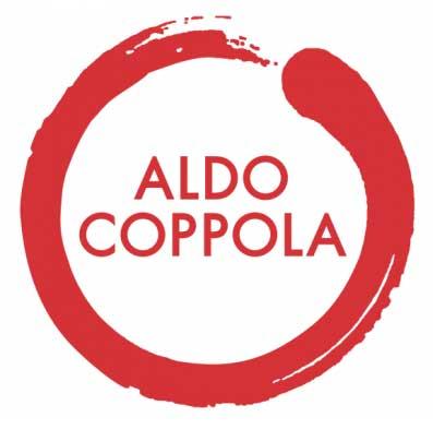 logo-coppola