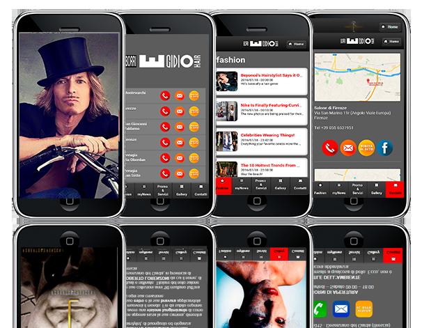 app-egidio-borri