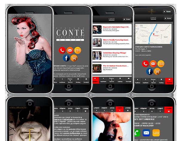 app-stefano-conte