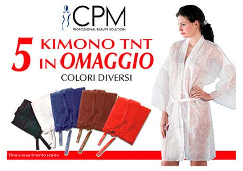 coupon-cpm