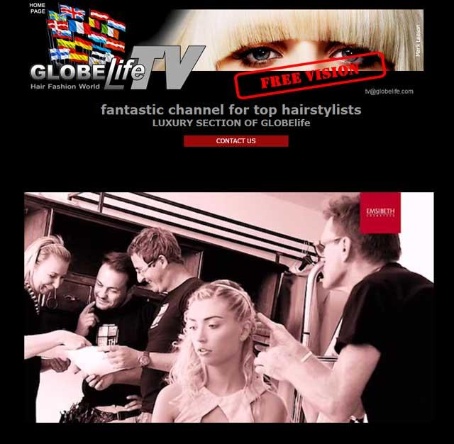 emsibeth-globelife.tv