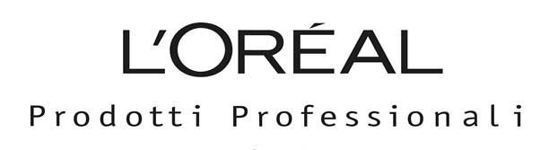 logo-loreal-italia