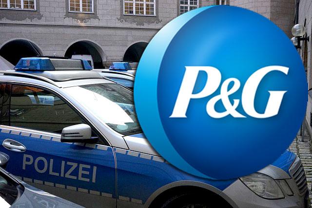 pg-polizia
