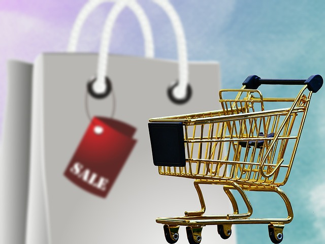 shopping-1163506_640