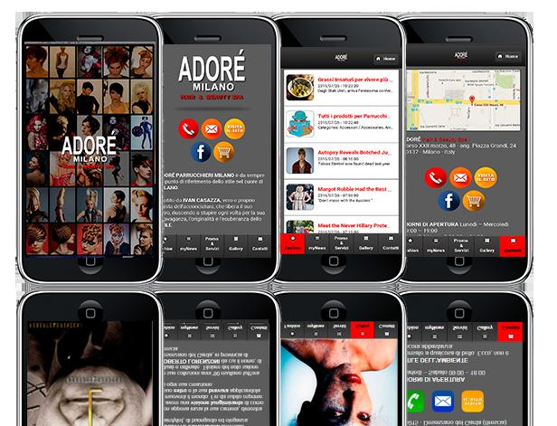 app-adore
