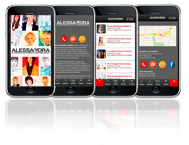 app-salone-alessandra