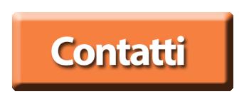 bottone-contatti