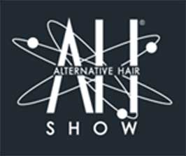 Alternative Hair Show