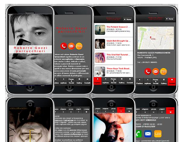 app-roberto-gozzi