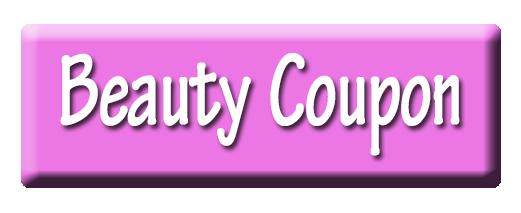 beauty-coupon