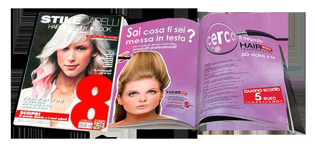 hairshop-sc8