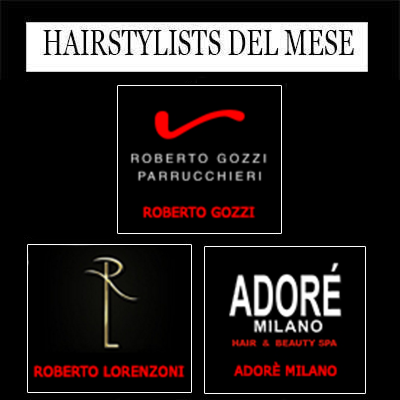 hairstylists