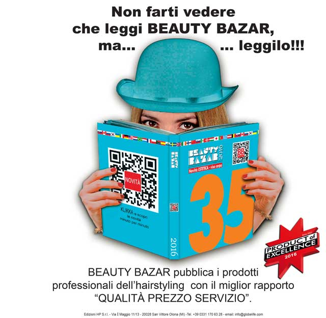 ihf-beauty_bazar