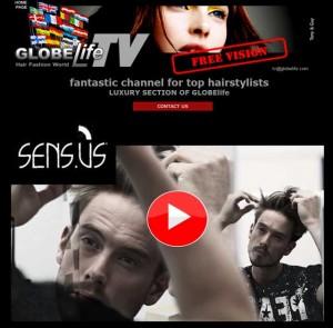 sensus-video