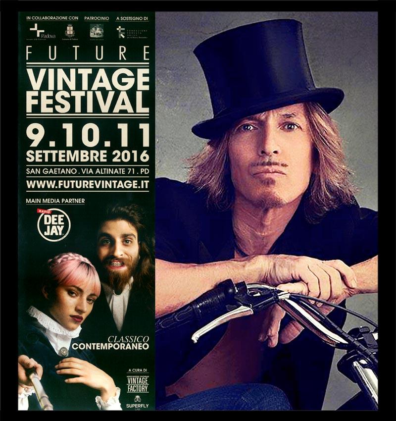 vintage-festival