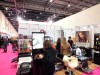 salon international 2016