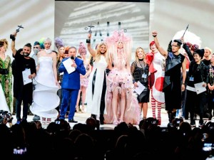 alternative-hair-show-2016-_visionary-awards