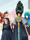 alternative-hair-show-2016_visionary-awards_8903