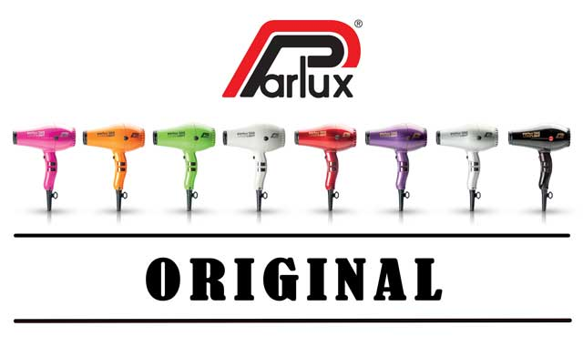 parlux original