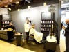 Salon Look