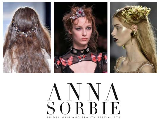 anna-sorbie