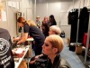 figaro-backstage-42