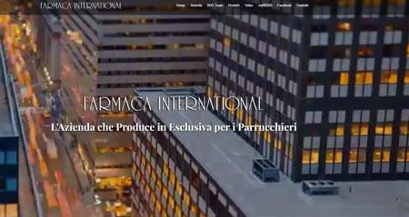 spot-farmaca