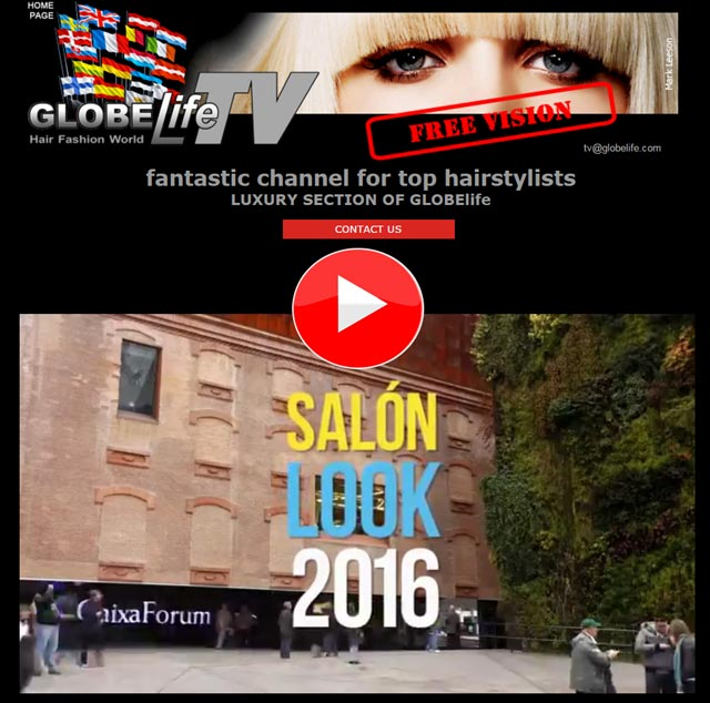 video-salonlook