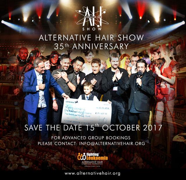 alternative-2017