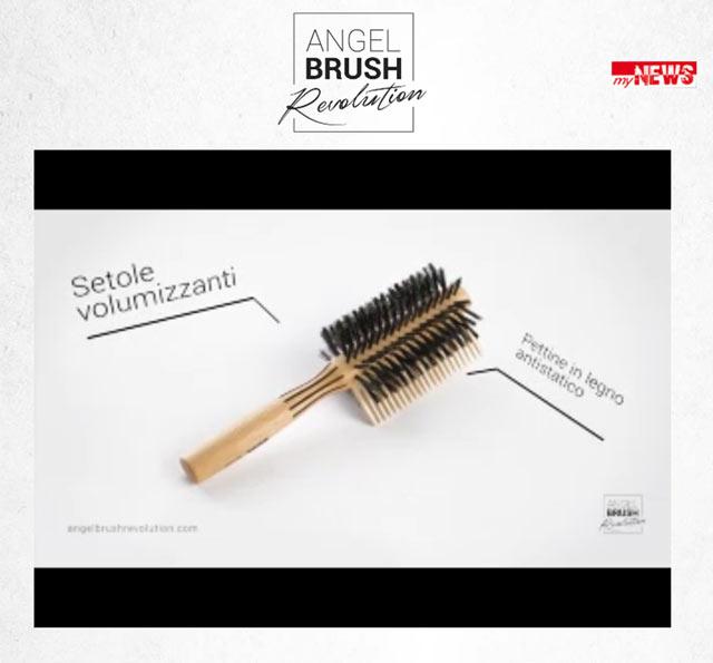 angel-brush-spot