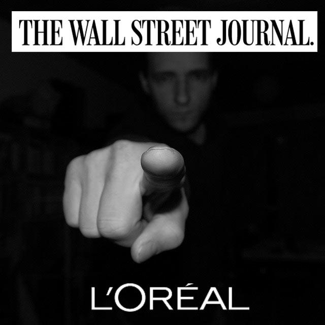 loreal-accusata