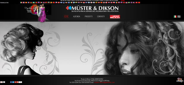 muster-dikson-spot