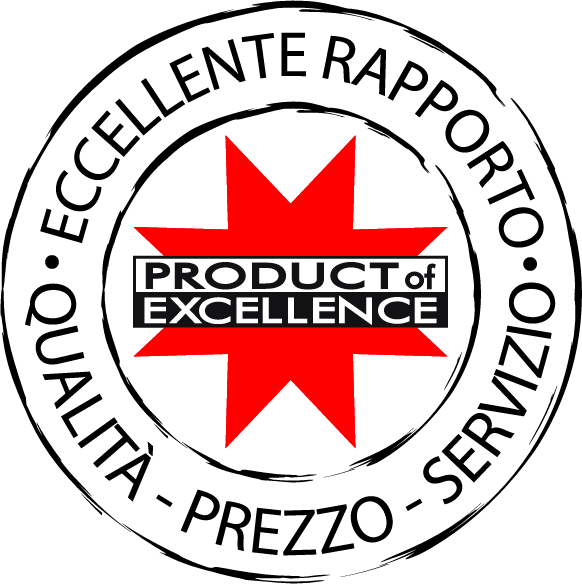 timbro_product_of_excellence_bianco