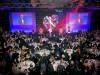 british hairdressing awards