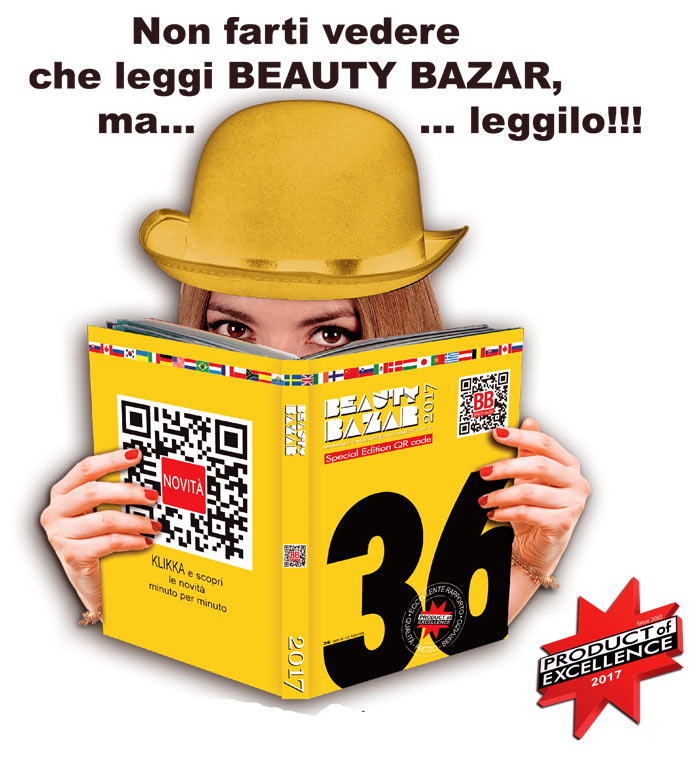 beauty_bazar