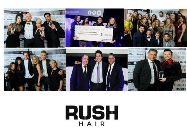 rush-hair
