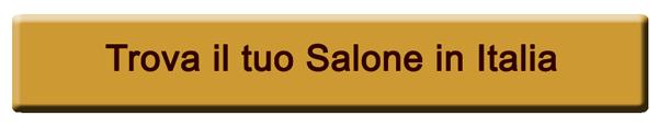 salone-italia