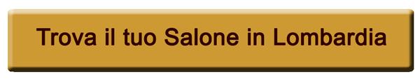 salone-lombardia