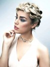 Anna-Sorbie_SS17-bridal-collection_headwear_6