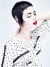 Maria_Unali_HiRes_Image4