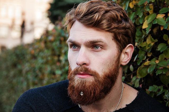 gioielli-barba