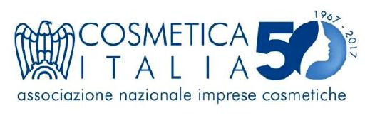 logo-cosmetica-italia-50